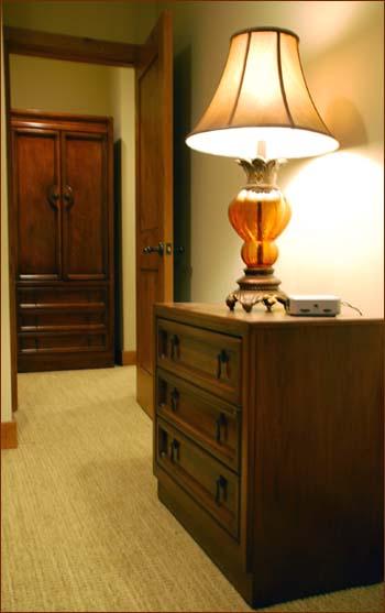 Mammoth Luxury Vacation Rental Stonegate 4 Bedroom Sleeps
