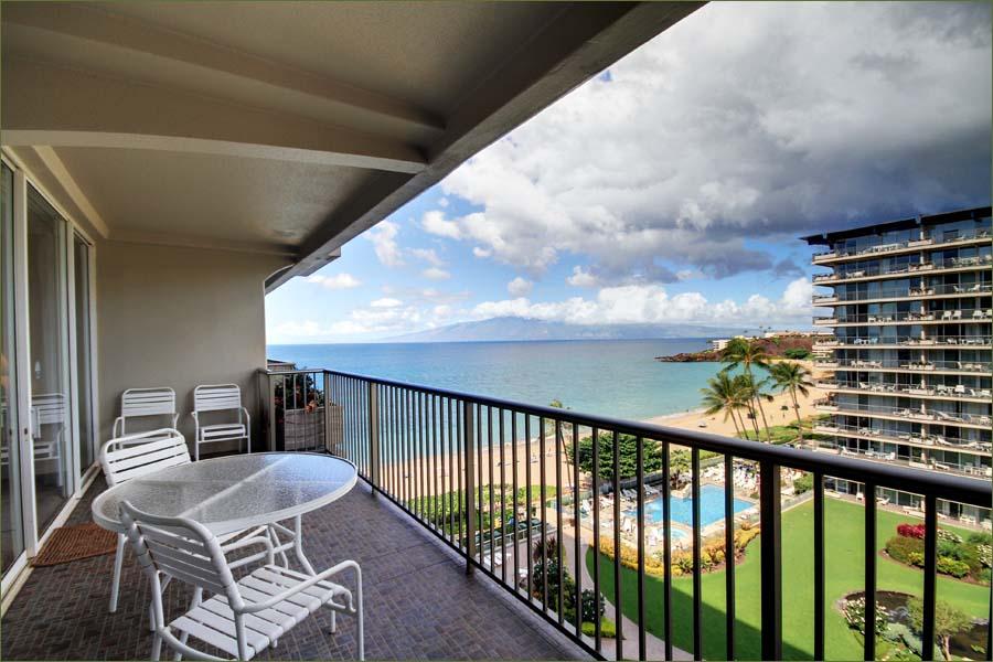 Maui Beach Condos Whaler Kaanapali By Owner  949  720