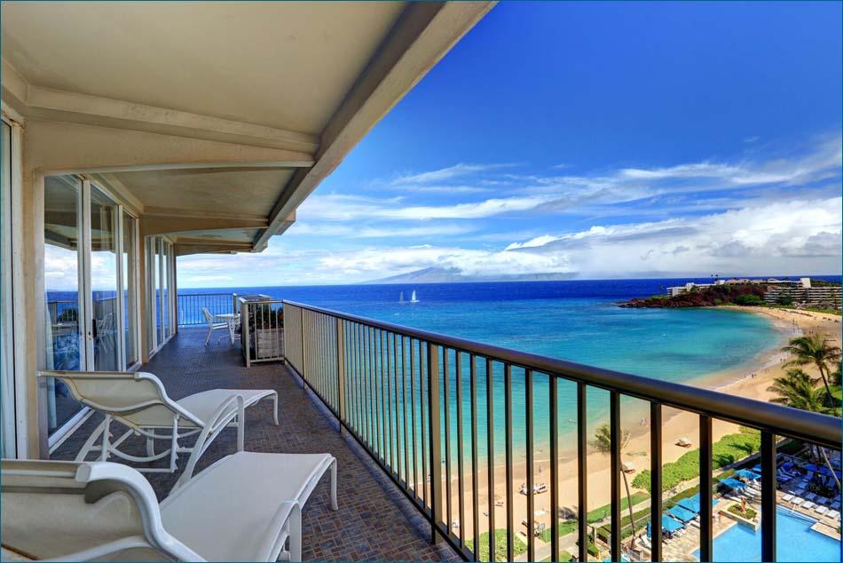 Luxury Whaler Kaanapali Maui Beachfront Condo 2 Bdrm 2 Ba Rental By Owner Sleeps 6 949 548 0564