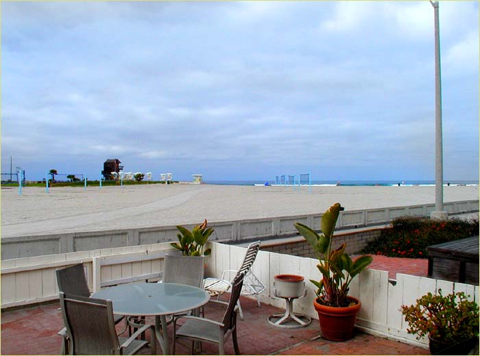 Mission Beach Condos For Rent San Diego 800 553 2284 Vacation Rentals Mission Bay Family