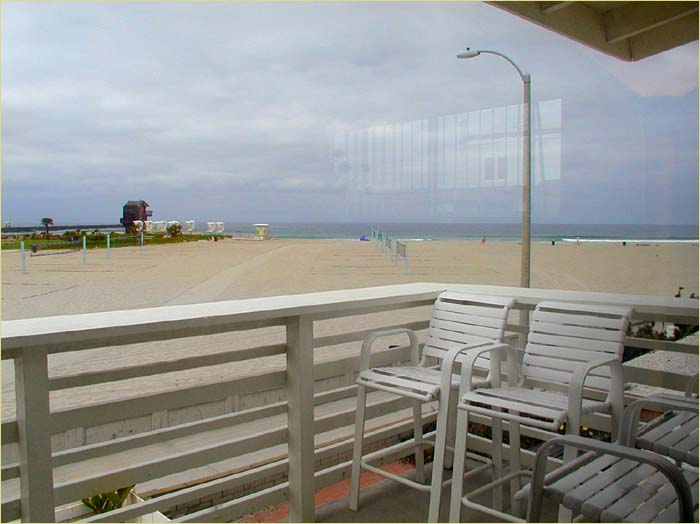 Mission Beach Condos For Rent San Diego 800 553 2284