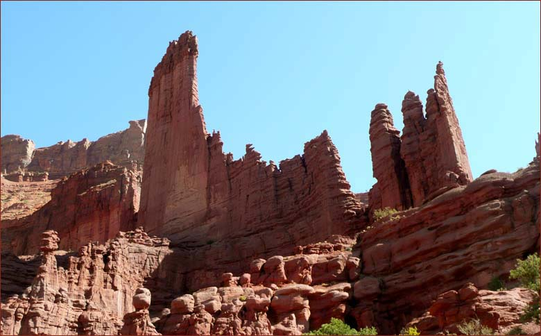 Moab Vacation Rental 3 Bedroom Moab Utah Arches