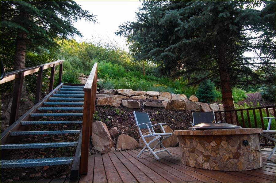 Extra Large Park City Home Sleeps 30 Ski In Ski Out 11