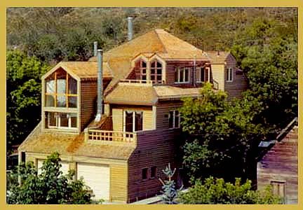 Park City Vacation Rentals Large Homes By Owner Lodgings Ski Resort For Rent Utah