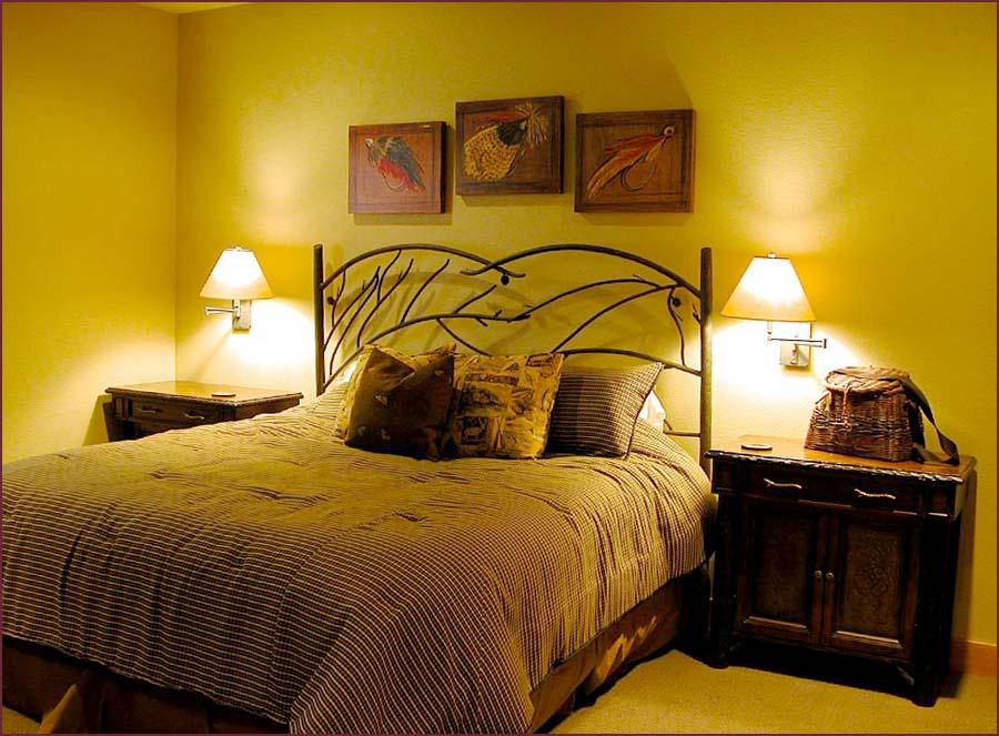 Luxury Sunriver 5 Bedroom Vacation Rental Private Hot Tub Sleeps ...